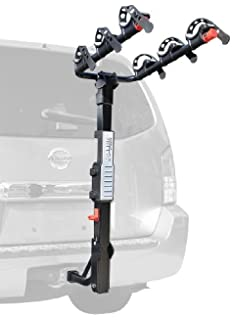 Bike Racks For Trucks Hitch 3 Allen Allen Sports Premier Hitch