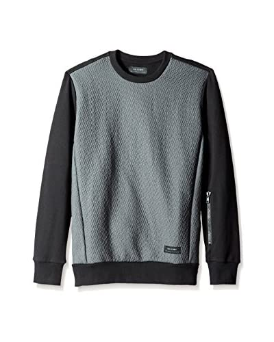 Religion Men's Convert Crew Sweater