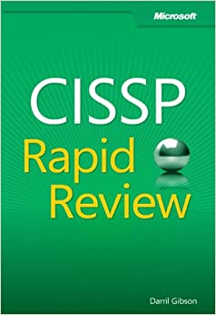 CISSP-ISSMP Related Exams - guide torrent
