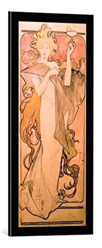 cuadro-con-marco-alphonse-maria-mucha-champagne-ruinart-entwurf-impresion-artistica-decorativa-con-m