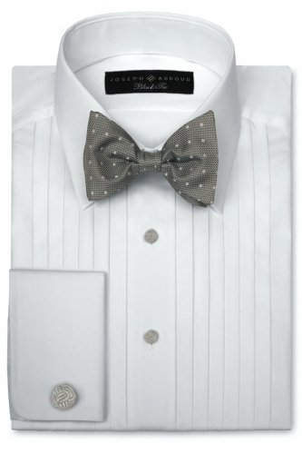 After Six Tuxedos on Sale | Buy an After Six Tuxedo