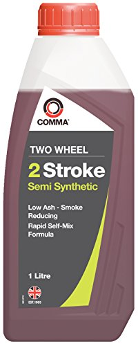 comma-tstss1l-1l-two-wheel-2-stroke-semi-synthetic-motor-oil