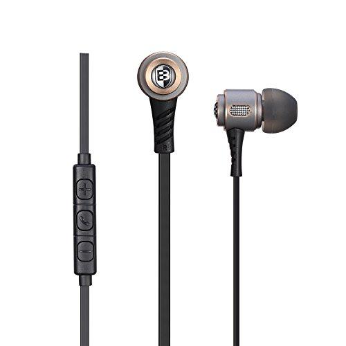 basn-m6-auricolari-con-microfono-bassi-profondi-controllo-del-volume-in-linea-riduzione-del-rumore-c
