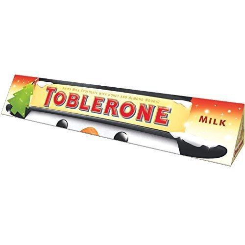 toblerone-christmas-bar-milk-400g