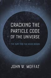 Cracking the Particle Code of the Universe