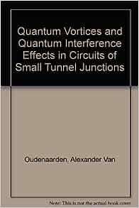 book Interpolation