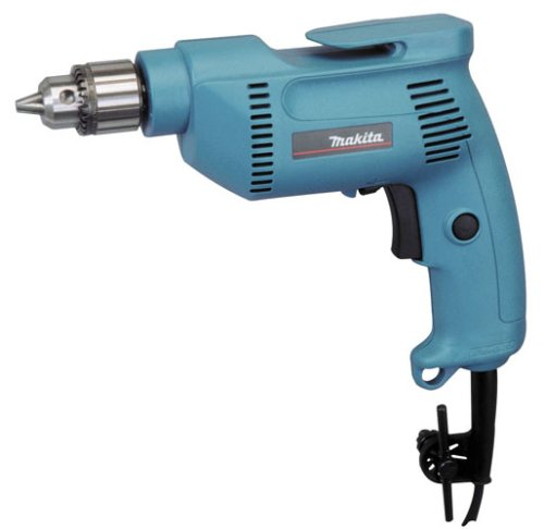 Makita 6407 3/8-Inch Variable Speed Reversible Drill