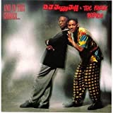 DJ Jazzy Jeff & Fres And in this corner.. (1989)