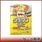 日清フーズ マ・マー グラタンマカロニ 150g × 20入り