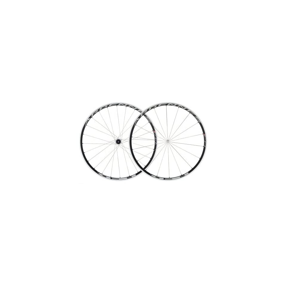 HED Ardennes FR Disc Brake Road Wheel   Tubular  Bike Wheels  Sports & Outdoors
