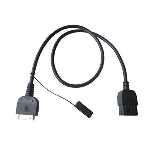 keple-interface-adaptateur-musique-nissan-infinity-cable-ipod-iphone-3gs-3-4-4s-cable-connectez-vous