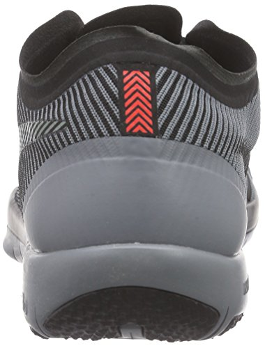 new styles b4984 8eb13 Nike Mens Free Trainer 3.0 V4 Training Shoes Black/Cool Grey 749361-001  Size 12 | $129.95 - Buy today!
