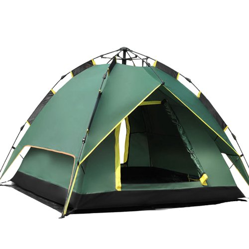 Retail High quality Instant tent Automatic camping