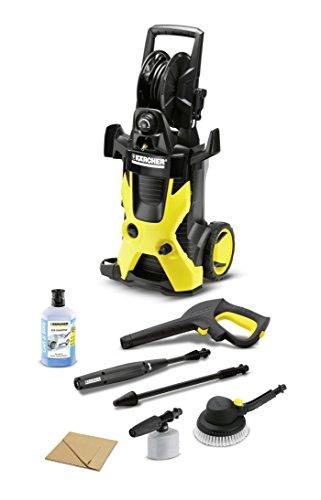 karcher-k-5-premium-car-limpiador-de-alta-presion