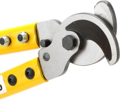 84-629-22-Cable-Cutter-(12-Inch)