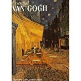 img - for Essential Van Gogh book / textbook / text book