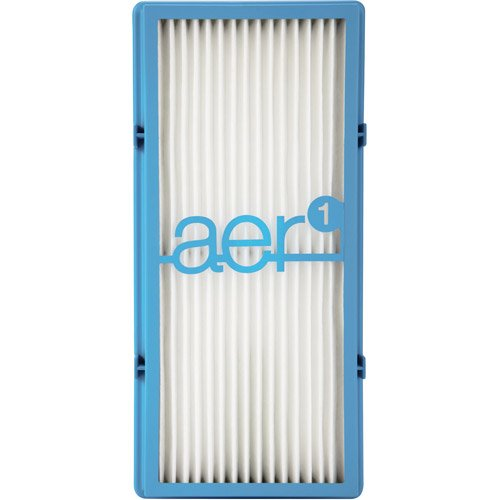 Home Aer1 Filter, Single-Pack, Hammer baking soda, breathed back, Air Purifier