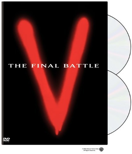 v-the-final-battle