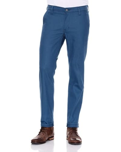 Levi's Pantalone 511 Commuter Series Slim [Performance Hampton]
