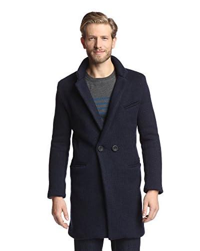 Slate & Stone Men's Aaron Coat