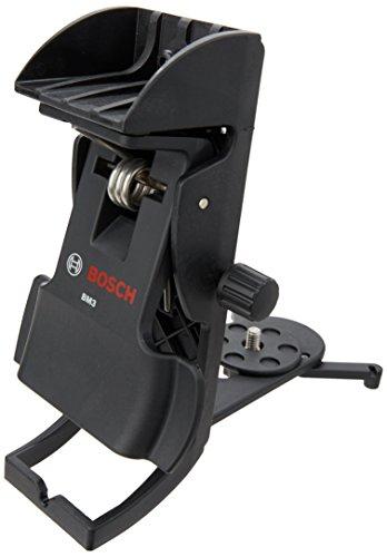 Bosch-Linienlaser-und-Kreuzlinienlaser-BM-3-Halterung