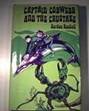 Captain Cobwebb and the Crustaks