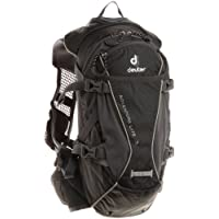 [ドイター] deuter Adventure Lite 9