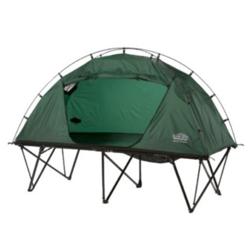 Kamp-Rite Compact Collapsable Tent Cot