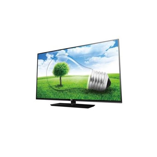 "Jvc #Em39Ft-B Jvc Emerald Series 39"" Class Led Hdtv W/ Mhl, Crystalcolor Technology, Xinemasound 3D, 1080P Full Hd, Hdmi, Mhl, Slim Bezel, Energy Star Certified, Audio Only Mode, Usb Picture Viewer"