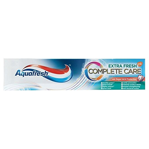 aquafresh-100-ml-complete-care-extra-fresh-paste-pack-of-6