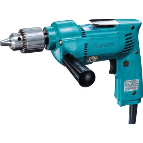 "Makita 1/2"" Pistol Grip Electric Drill - Mak6302H"