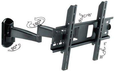 abstand zum fernseher. Black Bedroom Furniture Sets. Home Design Ideas