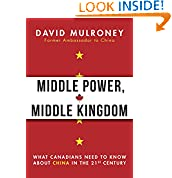 David Mulroney (Author) 1 used & new from $14.62