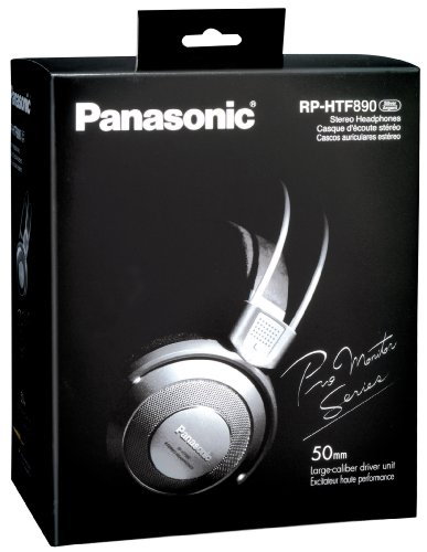 Panasonic-RP-HTF890-Over-the-Ear-Headphones