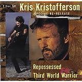 Repossessed / Third World Warrior