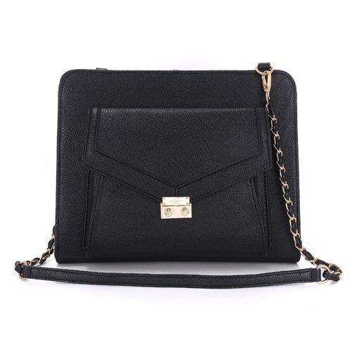 sandy-lisa-slpor-tobk-univ-portofino-universal-tablet-tote-carrying-bag-black