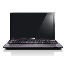 Lenovo Z570 102496U 15.6-Inch Laptop