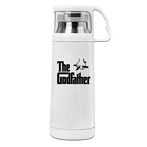 godfather-distressed-logo-304-stainless-steel-abs-thermos-vacuum-insulated-travel-mug-cup-with-handl
