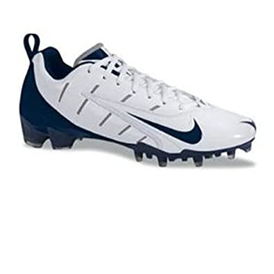 Nike - Speed TD (Football Cleats) - Size 15 by Nike