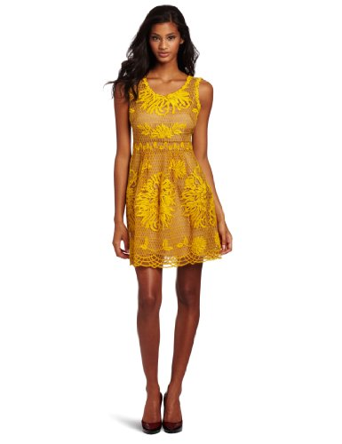 venus womens clothes image search results