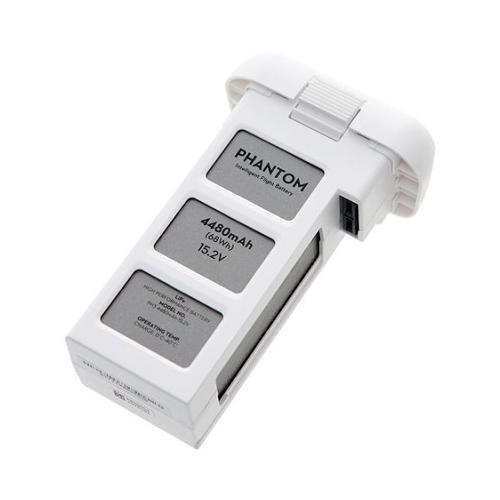 DJI-Phantom-3-Intelligent-Flight-Battery-4480mah-23-Minute-Flying-Time-For-the-Phantom-3-Professional-and-Phantom-3-Advance