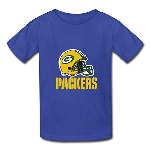 Dorsey Levens Packers Shirt Packers Dorsey Levens Shirt