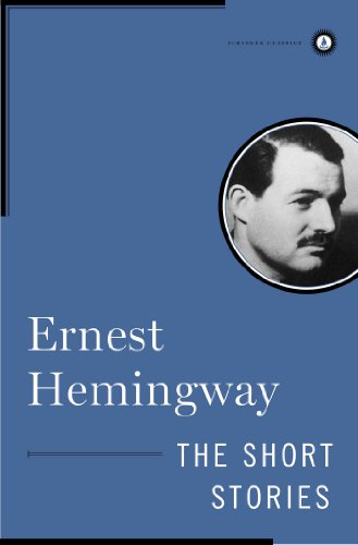 the-short-stories-of-ernest-hemingway-english-edition