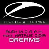 Dreams (Radio Edit)