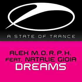 Dreams (Original Club Mix)