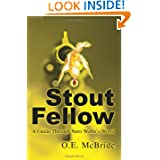 Stout Fellow: A Guide Through Nero Wolfe's World
