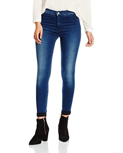 Pepe Jeans London Jeans Cutie dark denim