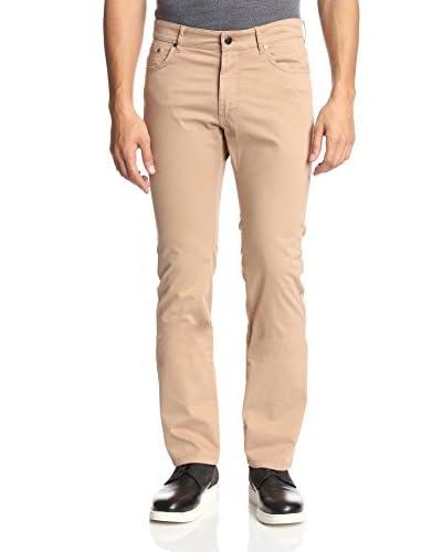 Versace Collection Men's Slim Fit Jeans