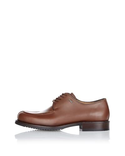 Fretz Men Zapatos Jackson