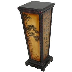 Amazoncom Oriental Furniture Unique Intriguing Unusual